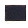 Nylon Stipple Sponge  -  Single